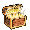 File:Spoils Chest.png