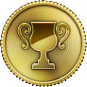 File:Achievement.png