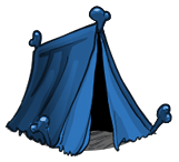 File:Blue Tent.png