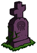 File:Pink Grave.png