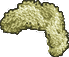 File:Cauliflower mutation level icon (16 bits 500 res).png