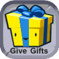 File:Gifting Button.png