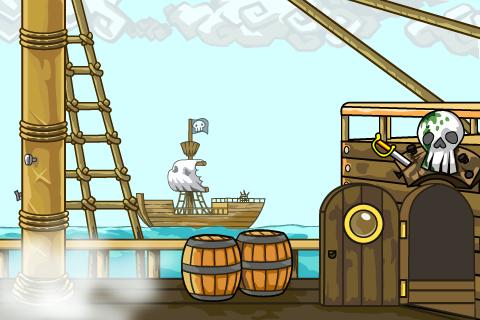 File:Invasion Pirates.png