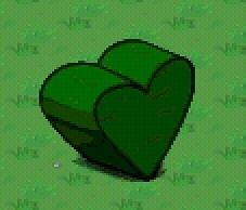 File:ValentineHedge2011.jpg