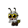 File:Zombee Gray.png