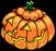 File:Pumpkin mutation level icon (16 bits 500 res).png