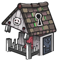 File:Monster Shack.png