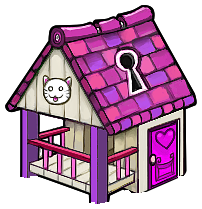 File:Happy Shack.png