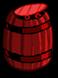 File:Red Barrel.png