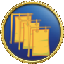 File:Hall of Banners Achievement.png