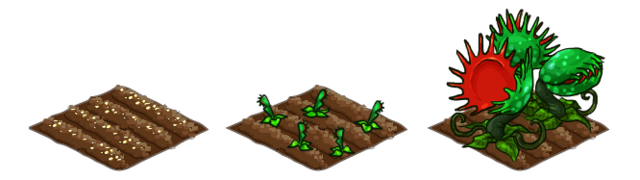 File:Venus Flytrap stages.png