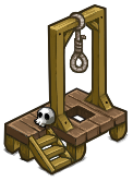 File:Gallows.png