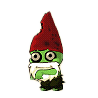 File:Garden Zombie.png