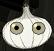 File:Garlic mutation level icon (16 bits 500 res).png