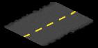 File:Road.png