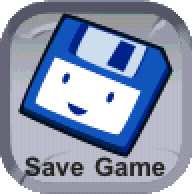File:Save Game Button.png