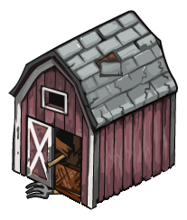 File:Abandoned Barn.png