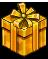 File:Yellow Gift Box.png