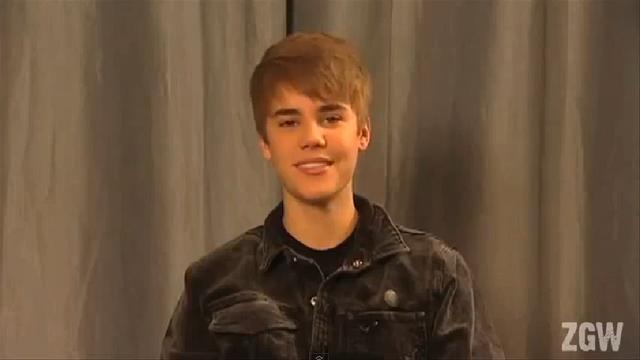 File:ZGW Justin Bieber.png