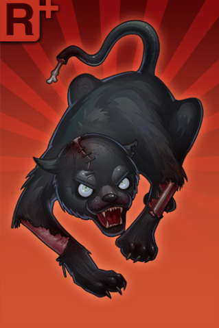 File:Panther.PNG