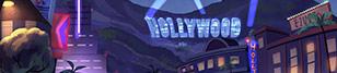 Banner-Hollywood