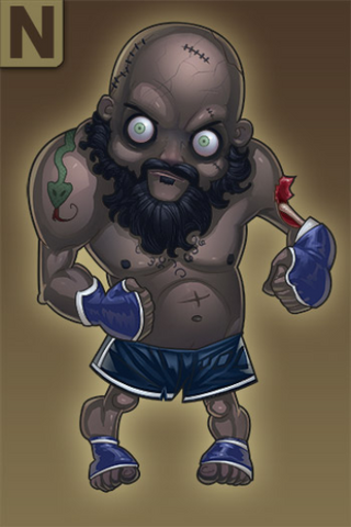 File:MMA Fighter.PNG