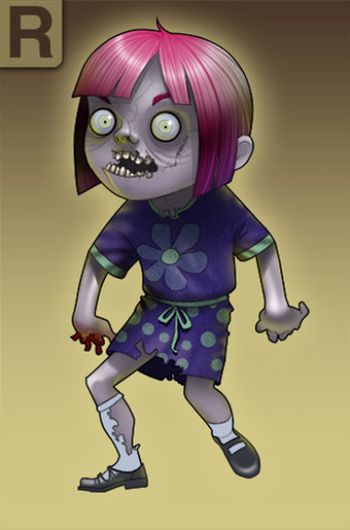 File:Child female.PNG