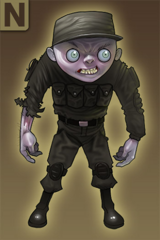 File:Modern Military Soldier.PNG