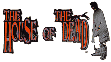 File:House Of The Dead, Thelogo.png