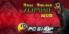 File:Zombie mod 1.jpeg