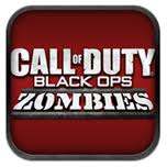 File:Call of Duty- Black Ops- Zombies.jpg