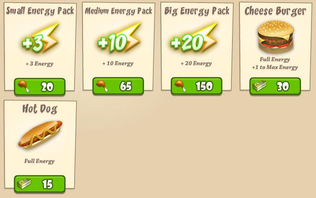 File:Energy Market.png