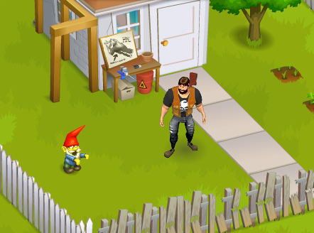 File:Me and my Gnome.png