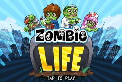 Zombie-life-1-630x420