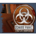 File:ZombiePanic.png