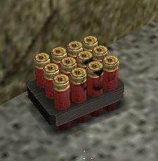 File:Shotgunammo.jpg