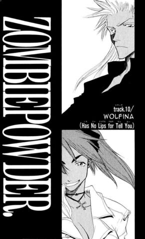 File:Chapter 10 Cover.jpg