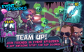 Thumbnail for version as of 02:20, March 9, 2014