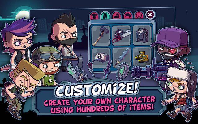 File:Customize.jpg