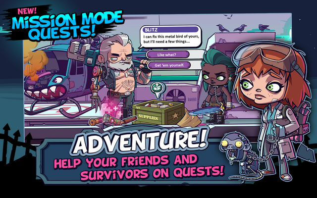 File:Adventure in Mission Mode Quests!.png