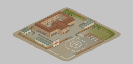File:Hospital Lvl4.png