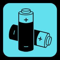 File:Tech batteries.png