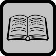 File:Special book.png