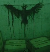 File:The Ravens of Dee.png