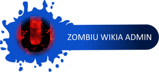 File:Admin Badge - ZombiU Wikia Admin.png