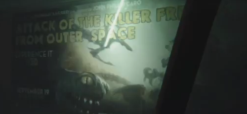 File:Attack of the killer freaks from outer space.PNG