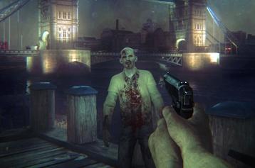File:Zombiu-pistol.jpg