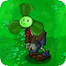 File:Blover Zombie-1-.png
