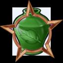 File:Badge-3978-1.png
