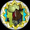 File:Badge-3978-7.png